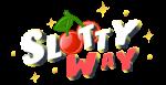 Slottyway Сasino