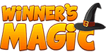 Winner Magic Casino